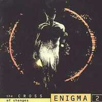 Enigma : The Cross Of Changes - Enigma 2 CD (1994)