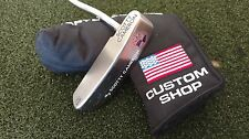 Titleist Scotty Cameron Catalina Classic 2007 Made 35 Inch Mint Condition
