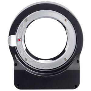 GABALE Auto Focus Adapter for Leica M VM lens to Nikon Z Z6 Z7 Z5 Z50 Z6II Z7II