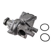 Wasserpumpe - NK 10847044