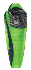Therm-a-Rest Centari All Season Sleeping Bag. Long size. NEW! Sample stock