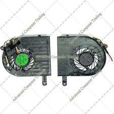 Ventilador para ACER Aspire 5739G AB7805HX-EBB