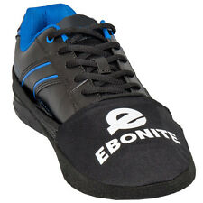 Ebonite Bowling Shoe Slider - One Size Fits All - Free Shipping!!