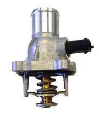 Thermostat für OPEL ASTRA G H,INSIGNIA,MERIVA,SIGNUM,VECTRA C,ZAFIRA B