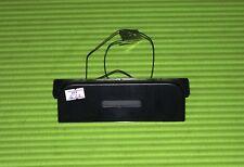 Sensore di telecomando a infrarossi WiFi Modul per TV SONY KDL-43W807C J20H84 801756 A2091164A