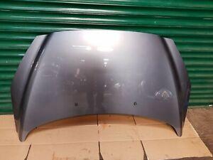 2008-2013 Peugeot 308 Bonnet Grey KTHC FREE DELIVERY