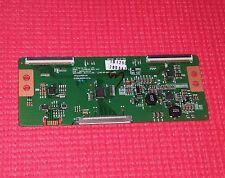 """Tcon LVDS Scheda Logica per LG 32SL3500 C32227DVB3D 32"""" TV 6870C-0414A 6871L-2896A"""