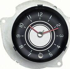 63-65 Nova Clock