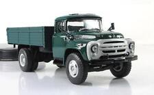 Ultra Models 1:43 Russian truck ZIL-130