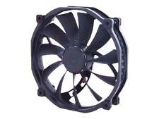 Scythe Glide Stream 800rpm Quiet PC Case Fan 140mm