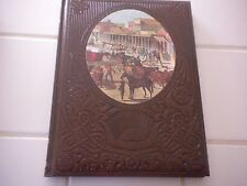 Time Life Old West Book The Townsmen