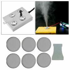 Nebulizador/fumaceiro
