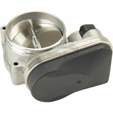 One New VDO Fuel Injection Throttle Body 13541435959 for BMW Land Rover