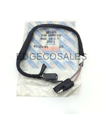 "New Holland ""L, L100 & LS Series"" Skid Steer Loader Seat Wiring Harness-80861326"