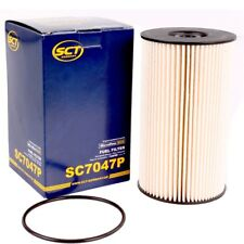 Kraftstofffilter Dieselfilter SCT GERMANY Original Audi VW SEAT SKODA TDI D
