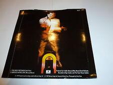 """FREDDIE MERCURY - The Great Pretender - 1987 7"""" Vinyl Single"""
