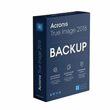 528148 SOF Acronis True Image 2018 1pc de