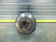 BMW 1 Series E87 LCI E81 Wheel Hub Carrier Front Left