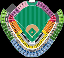 Tickets - White Sox vs Rays - Saturday 9/2/17 Carson Fulmer 1st MLB Win Souvenir