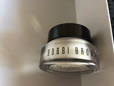 Bobbi Brown Hydrating Eye Cream 0.5 oz NEW