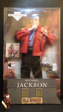 Michael Jackson 1:6 Scale Zubehör Beat It Street Life Kleidung für Figur OVP RAR