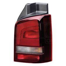 Combinazione Lampada/Luce Posteriore Sinistra 12 V | HELLA 2SK 010 318-091