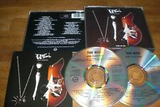 The Who - Join Together 2 CD Box