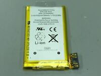 OEM Replacement Battery for iPhone 3GS 1220mAh 616-0432 616-0434 8GB 16GB 32GB