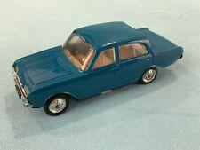 # Norev Ford Taunus Badewanne 17 M 1:43 Ähnlich Wie Wiking   (63523) Sammlung