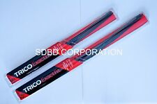 2013-2016 Scion FR-S Trico Exact Fit Beam Style Wiper Blades