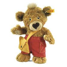 Aktuelle Steiff-Teddys für Geburtstag