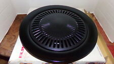 """Mr Stove Top Grill 12"""" Diameter, New Old Stock SHIPS FREE!"""