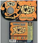 M-Clan ‎– Usar Y Tirar CD Album 1999