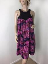 Leona Edmiston Women's Casual Bodycon Dress Dresses