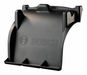 Bosch Garten Mulchzubehör MultiMulch für Rotak 40/43 - F016800305