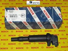 BMW Ignition Coil - BOSCH - 0221504464, 00124 - NEW OEM