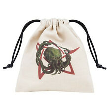 Q-Workshop: Call of Cthulhu Dice Bag 2