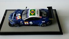 2006 Aston Martin DBR9 Interlagos 1/43 scale model