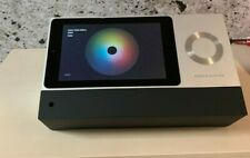 Bang & Olufsen  Beosound MOMENT digitales High End System