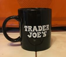 Trader Joe's Classic Coffee/Tea Mug