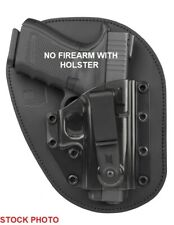 N8 TACTICAL PROFESSIONAL HOLSTER FITS GLOCK FULL SIZE RIGHT HAND / BRAND NEW