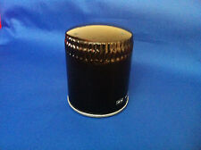 ROLLS ROYCE SILVER SPIRIT  OIL FILTER  1980 to 1998  QUALITY  BRAND NEW