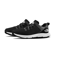 The North Face Sestriere Low Men's Comfy Shoes Lifestyle Running Sneakers