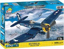 Cobi 5714 Vought F4U Corsair