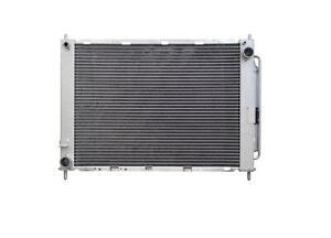 radiateur de climatisation HL-CR003 637636 8200221498, 8200688387