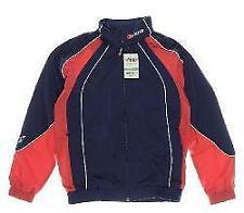 Erima Sportswear für Jungen