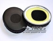 Replacement Cushion ear pads FOAM For HD218 HD228 HD238 HD220 HD 218 headphones