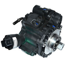 Einspritzpumpe 2.0 HDI A2C27100268 9685705080 5WS40380 Preis mit MwSt Vat