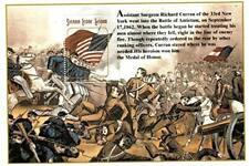 VINTAGE CLASSICS - Sierra Leone 0204 Civil War - Souvenir Sheet - MNH