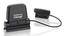 Bluetooth Speed-Cadence Bike Sensor per Android e iPhone 4s/5/6/se/7/8/x